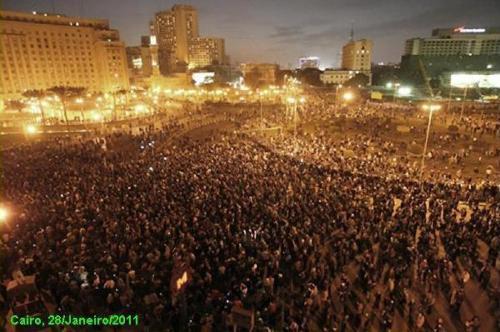 Foto retirada do site Brasilianas.org