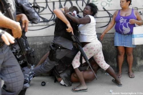 luta mulheres